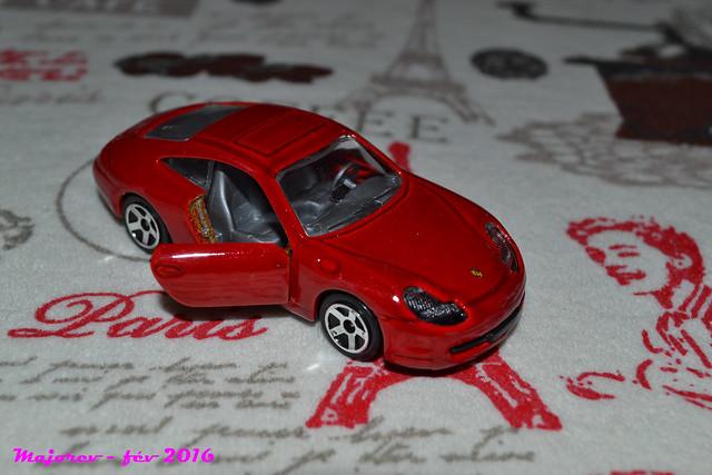 N°209.1 Porsche 996 25386252706_bc392662fb_z