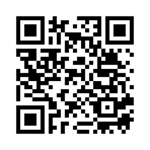 niten-static_qr_code_without_logo
