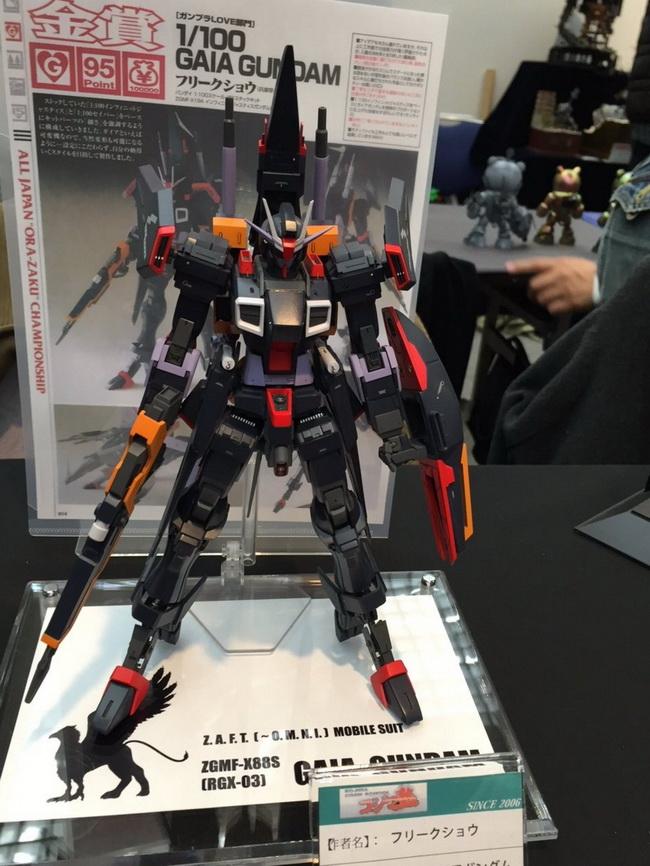 Takaishi-01-2016_003