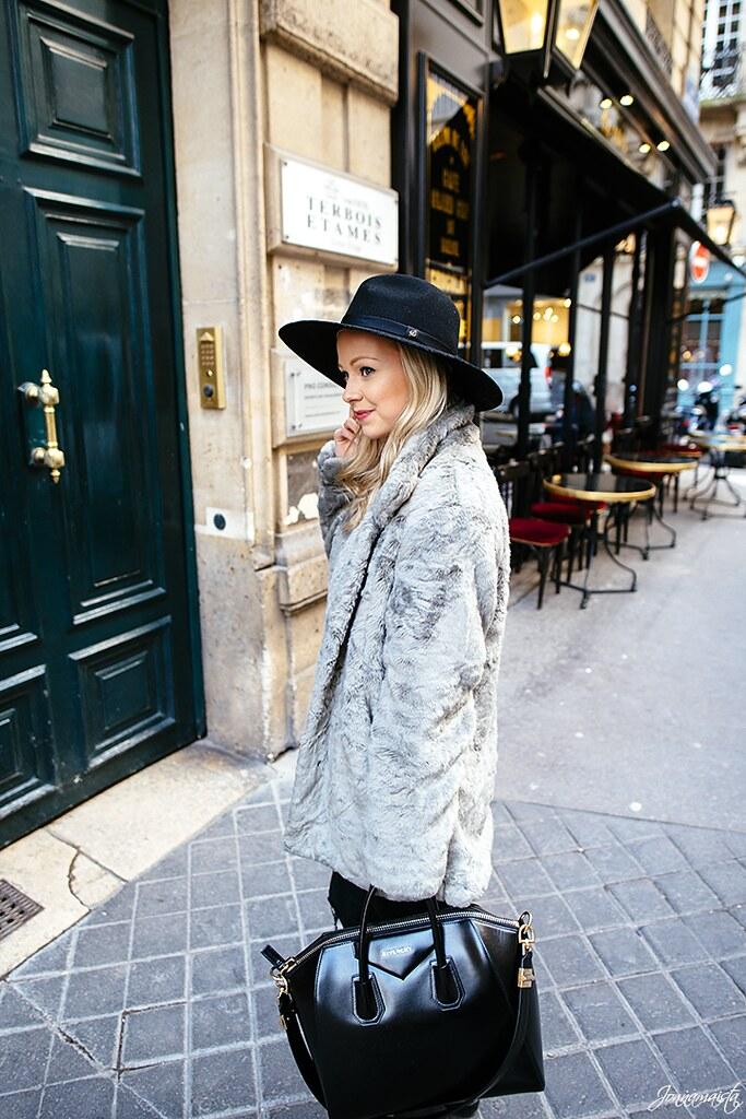 Pariisiasu2