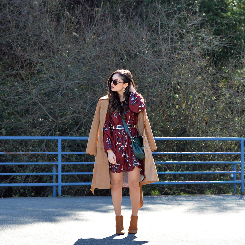 zara_ootd_outfit_shein_asos_choies_01