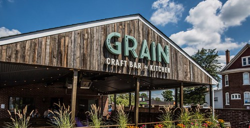 Grain's recipe contest is inspiring the extraordinary