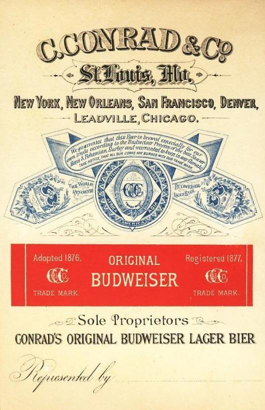 Conrads-Bud-Card-1879