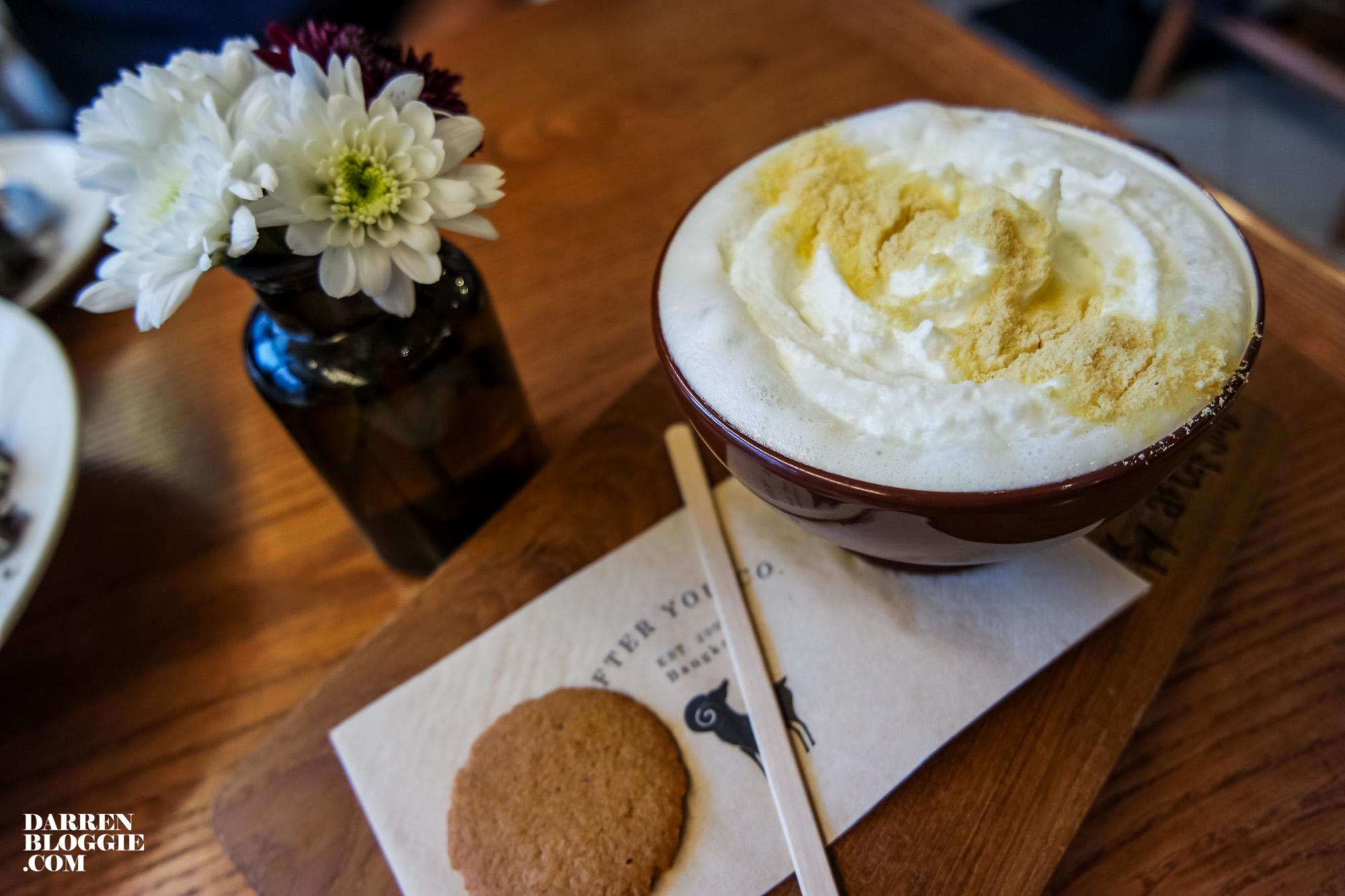 after-you-dessert-bangkok-9639