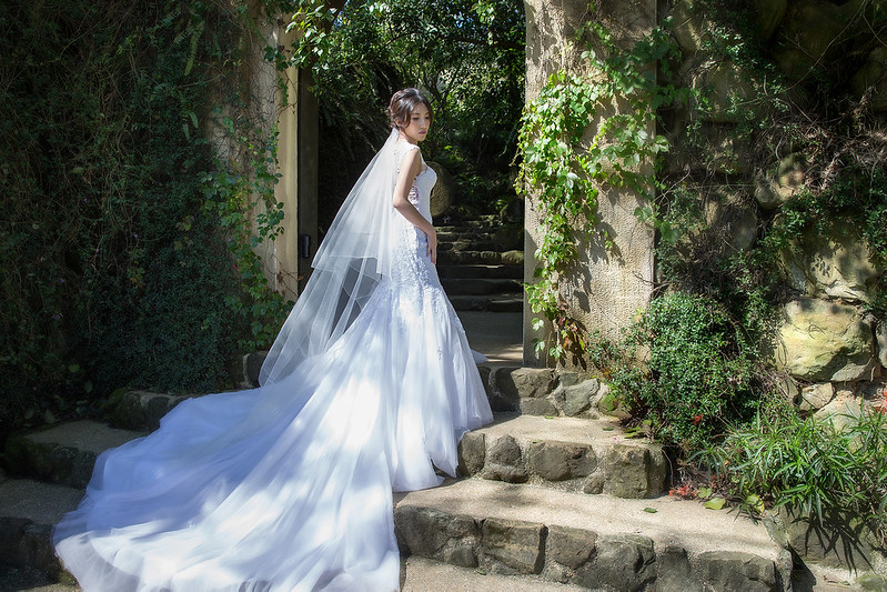 又見一坎煙,顏氏牧場,後院婚禮,極光婚紗,海外婚紗,京都婚紗,海外婚禮,草地婚禮,戶外婚禮,旋轉木馬_0014