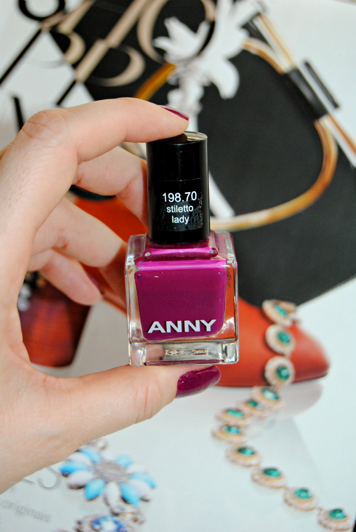 Anny Nailpolish_Stiletto Lady (03)
