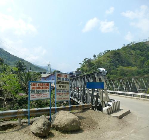 P16-Luzon-Tabuk-Tinglayen-route (40)