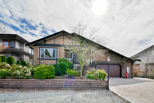 Storyboard of 13578 14 Avenue, White Rock