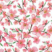 Aiko's Garden by Patty Rybolt Designs
