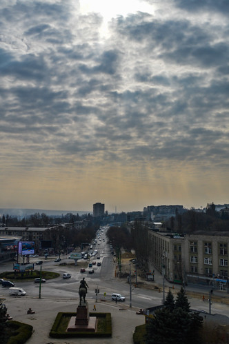 chişinău moldova moldavie chisinau kishinev kişinev кишинёв кишинэу кишинів كيشيناو مولدوفا