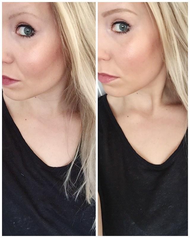 Untitled, anastasia beverly hills, brow definer, kulmat, brows, eyebrows, kulmakarvat, kulmameikki, eyebrow makeup, ennen ja jälkeen, before and after, kokemukset, experiment, beauty, kauneus, meikki, make-up, makeup before and after, meikki ennen ja jälkeen, blond, vaalea, väri, color, vaaleat kulmat, blond eyebrow, vaaleat kulmakarvat, miten meikata kulmat, anastasia beverly hills brow definer, kulmat ennen ja jälkeen, eyebrows before and after,