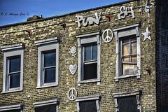 Edificio Love