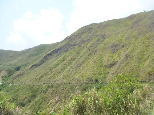 P16-Luzon-Tinglayen-Bontoc-route (15)