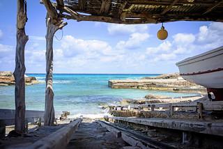 Formentera (RV Edipress)