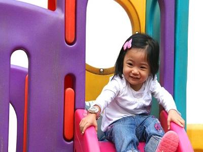 Các mốc phát triển của trẻ: Giai đoạn 1 – 2 tuổi