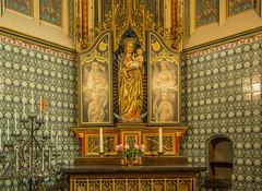 Utrecht, Willibrordkerk