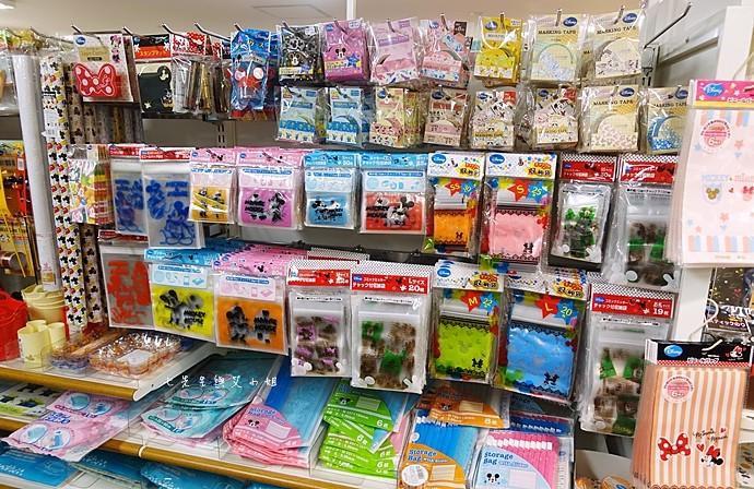 34 日本必逛 百元商店 Seira