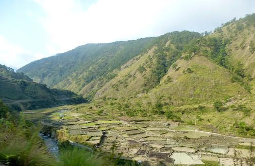 P16-Luzon-Bontoc-Banaue-route(22)