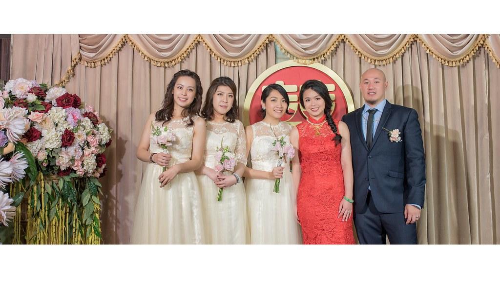 婚攝樂高-蓮香齋-人道國際酒店103