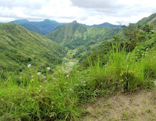 P16-Luzon-Mayoyao-Banaue-route (3)