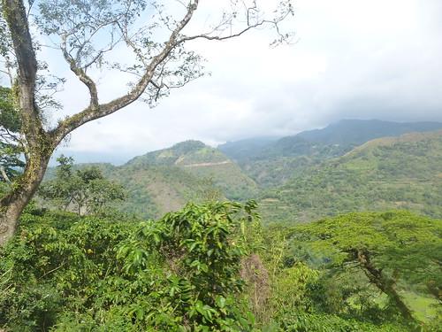 P16-Luzon-Tabuk-Tinglayen-route (20)