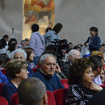 2016-04-17 - Festa e Giubileo Famiglia (pomeriggio)