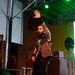 Fear Control at Rockfest Lagunitas Stage 031616
