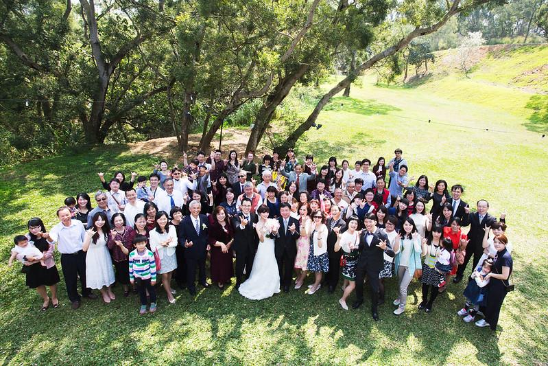 顏氏牧場,後院婚禮,極光婚紗,海外婚紗,京都婚紗,海外婚禮,草地婚禮,戶外婚禮,旋轉木馬-0050