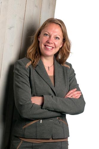 Angelique, directeur