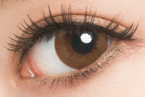 pienage_2_eye
