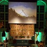 Diaabend/Jahresrückblick 2015