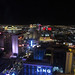 High Roller View to West