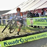 GP Sven Nys Baal Junioren 2015