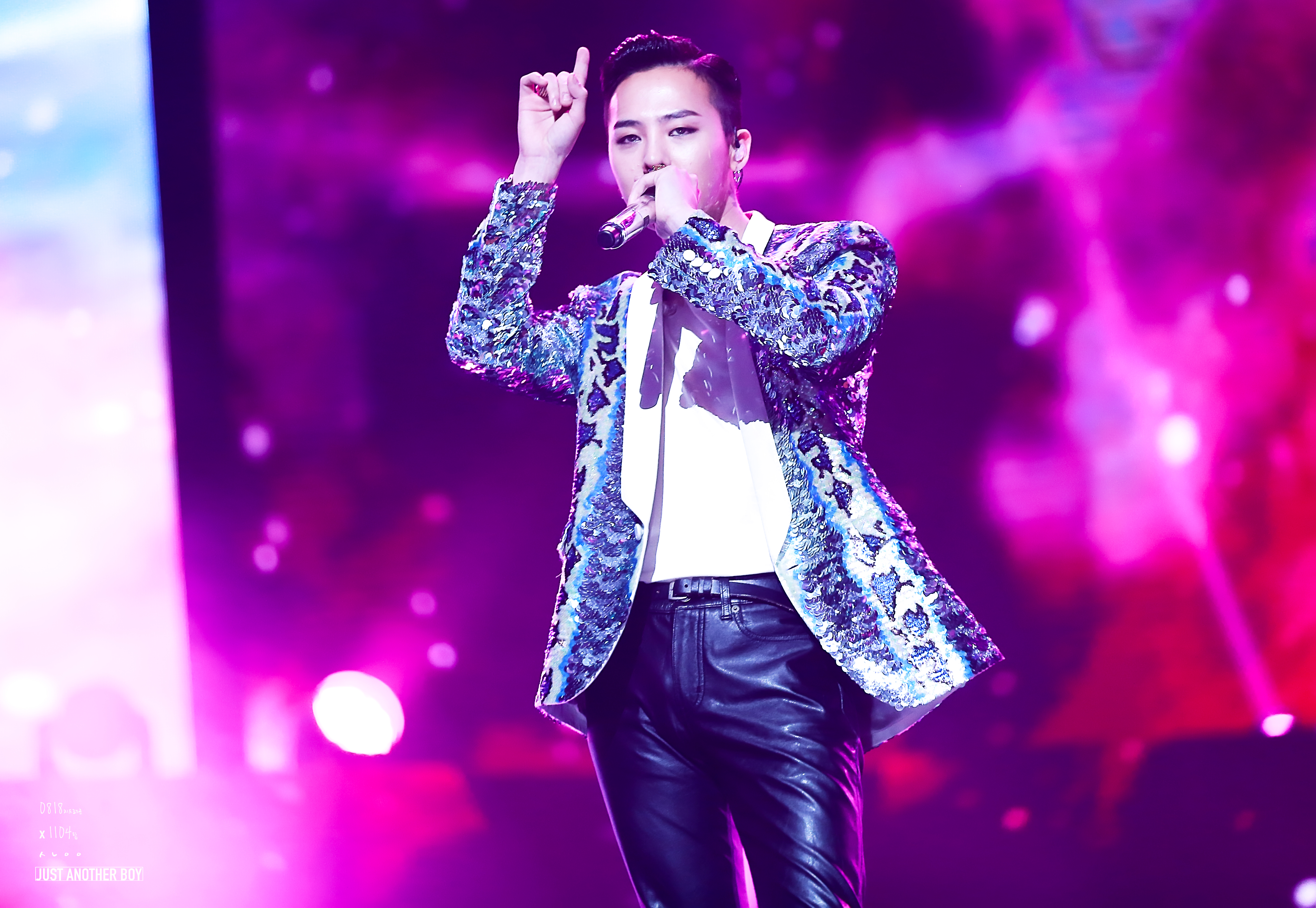 G dragon golden names of different steroids
