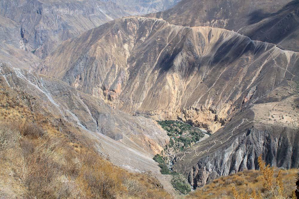 5-colca-canyon-peru