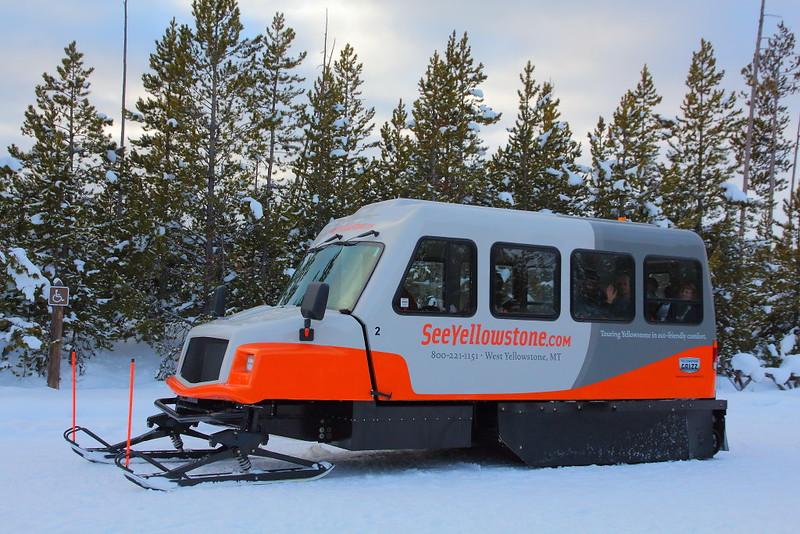 IMG_8435 Snowcoach