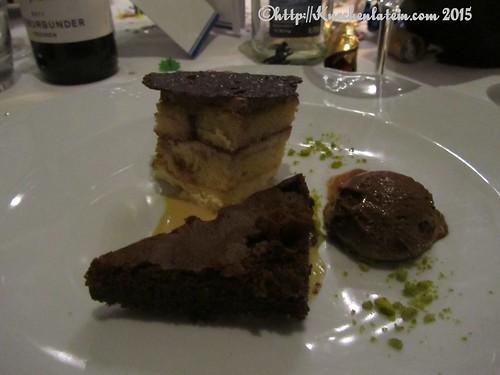 Silvestergala im Hotel Birke (7)