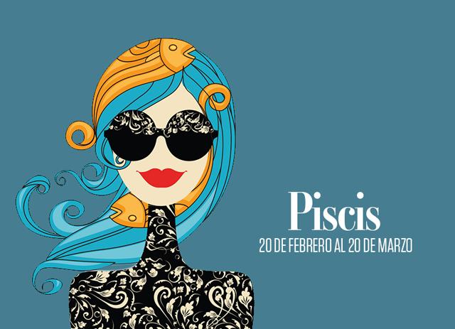 PISIS_RECUADRO_WEB