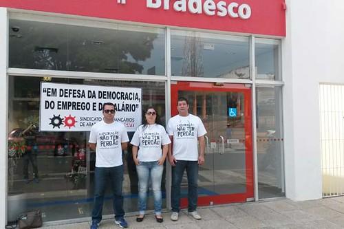 35 Dia de luta Bradesco Ibaiti 15092015