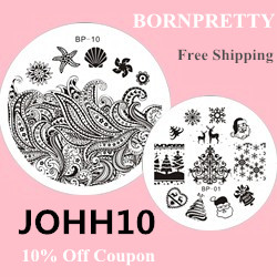 JOHH10
