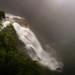 Bridal Veil Falls by Tannachy