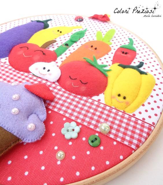 My poor cupcake... ^_^