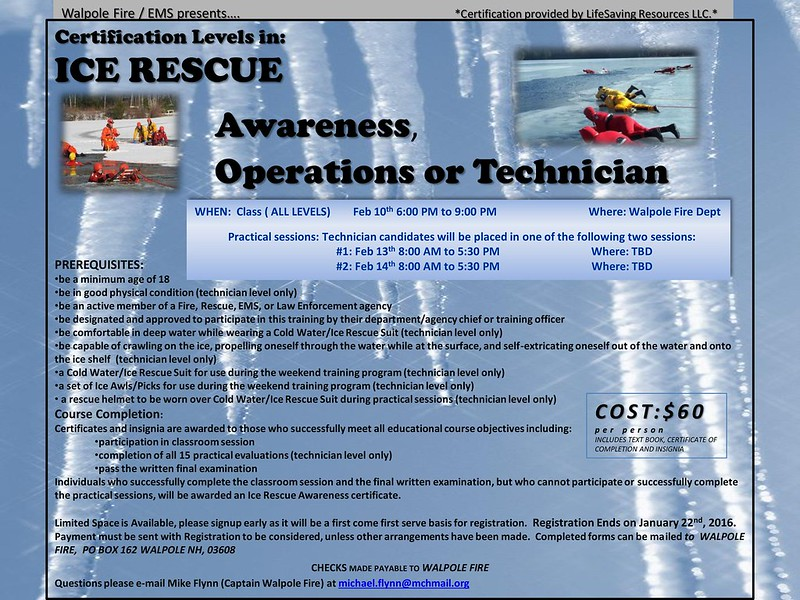 Ice Rescue Class Poster  2016-page-0