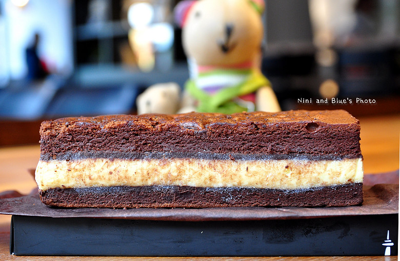 三井outlet法國的秘密甜點15