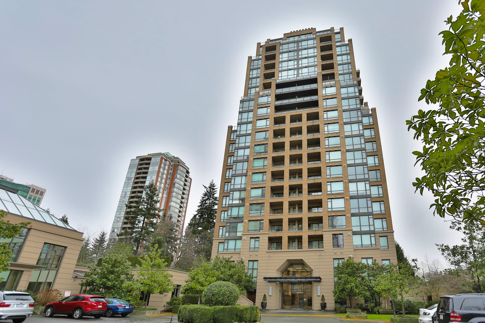 unit-504-7388-sandborne-avenue-burnaby