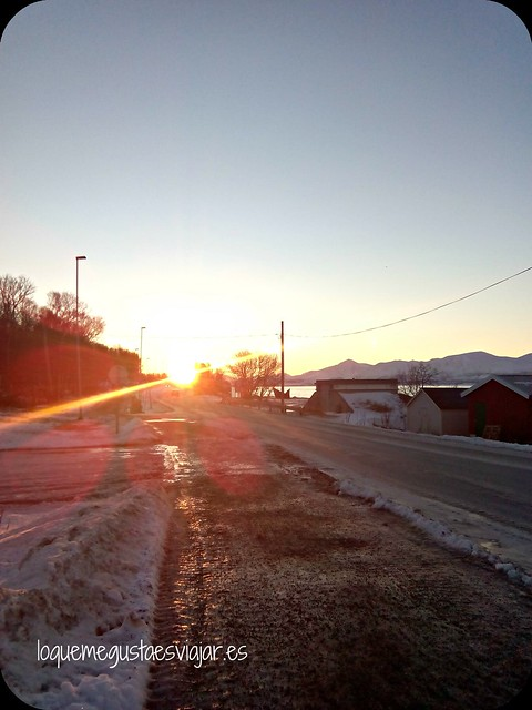 Tromso8
