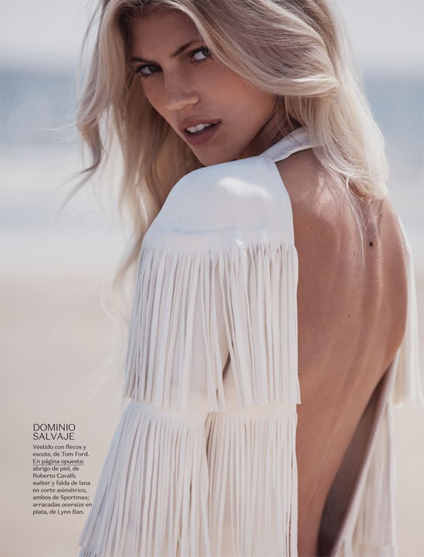 Devon-Windsor-Vogue-Mexico-Dean-Isidro-03-620x814