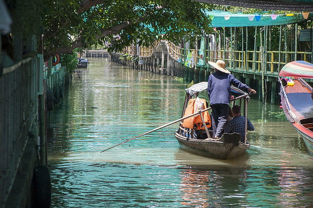 marked-floating-khlong-lat-mayom