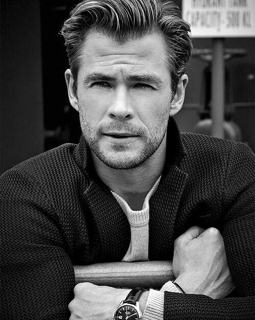 Hemsworth1