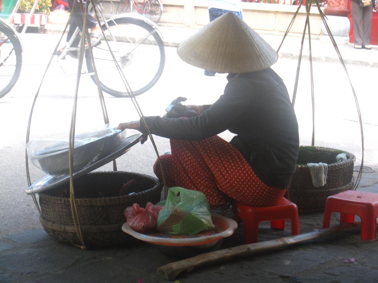 Hanoi-12